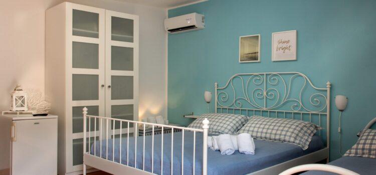 TORRE_SAN_VITO_HOTEL_dove_dormire_gaeta_22